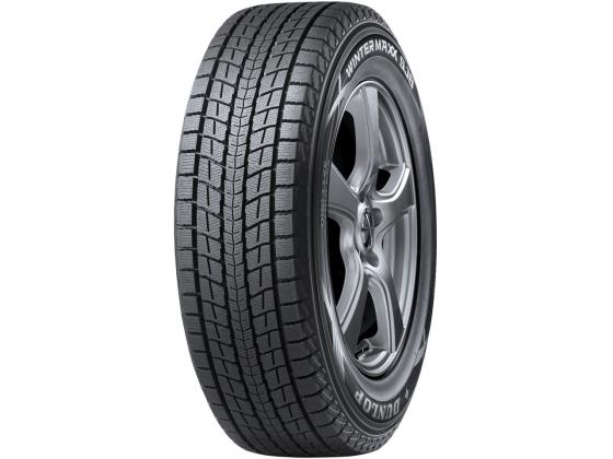 Шина Dunlop WINTER MAXX Sj8 245/75 R16 111R шина dunlop winter maxx sj8 275 40 r20 106r