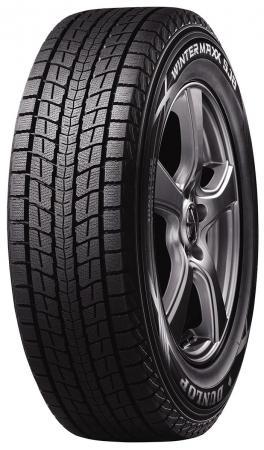 цены Шина Dunlop Winter Maxx SJ8 245/65 R17 107R
