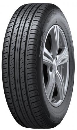 Шина Dunlop Grandtrek PT3 225/60 R18 100H цена