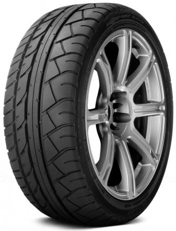 Данлоп  245/40/18  W 93 SP SPORT 600 dunlop sp winter ice 02 205 65 r15 94t