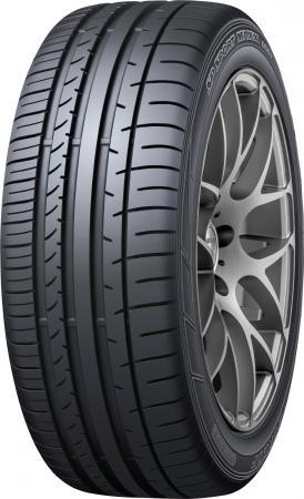 Шина Dunlop SP Sport Maxx 050+ 255/50 R19 107Y летняя шина dunlop sp sport maxx 285 30 r20 99y xl j