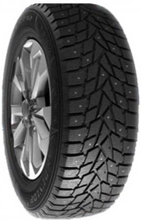 цена на Шина Dunlop SP Winter ICE02 275/35 R20 102T