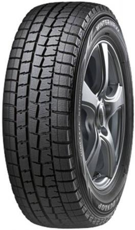 Шина Dunlop Winter Maxx WM01 185 /60 R15 84T