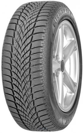 цена на Шина Goodyear Ultra Grip Ice 2 MS XL 205/65 R15 99T