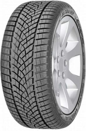 цена на Шина Goodyear Ultra Grip Performance Gen-1 225/55 R16 95H