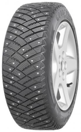 Шина Goodyear Ultra Grip Ice Arctic XL 205/65 R16 99T