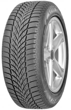 Шина Goodyear UltraGrip Ice 2 MS XL 215/50 R17 95T цена и фото