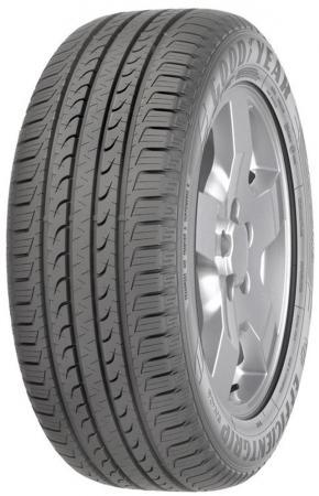 Шина Goodyear EfficientGrip SUV 215/50 R17 96H