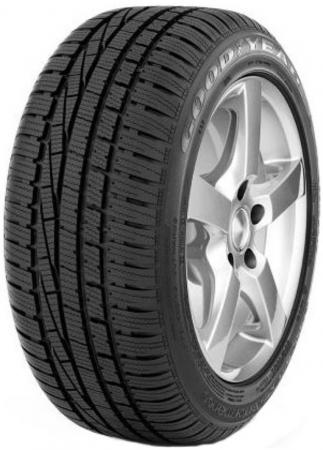 Шина Goodyear Ultra Grip Performance 205/50 R17 93V цена