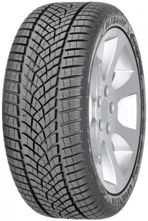 Шина Goodyear UG PERFORMANCE G1 XL 245/45 R17 99V цена
