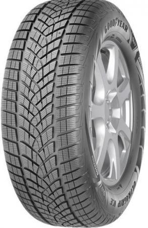 цена на Шина Goodyear Ultra Grip Ice SUV 235/50 R18 101T