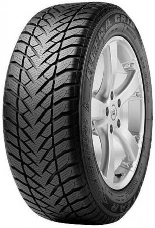 Шина Goodyear ULTRA GRIP XL ROF 255/50 R19 107V