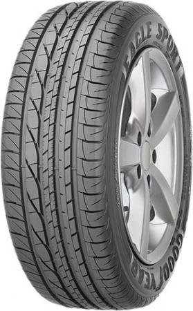 Шина Goodyear Eagle Sport 185 /65 R14 86H шина continental contiecocontact 5 185 65 r14 86t