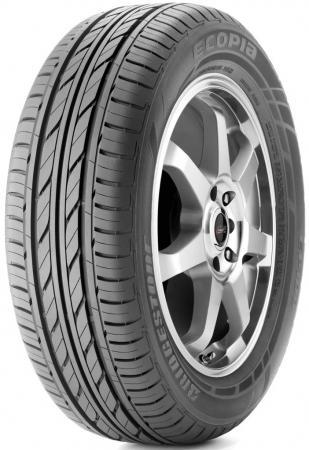 цена на Шина Bridgestone EP150 175/70 R13 82H