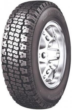 цена на Шина Bridgestone RD-713 175/80 R16 113M