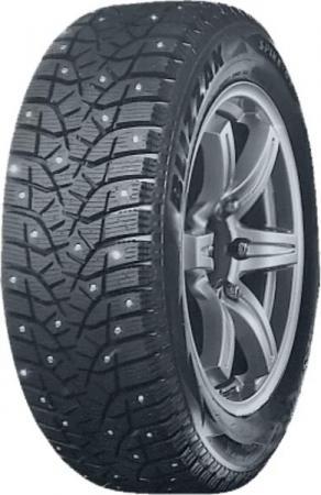 Шина Bridgestone SPIKE-02 215/55 R17 98T