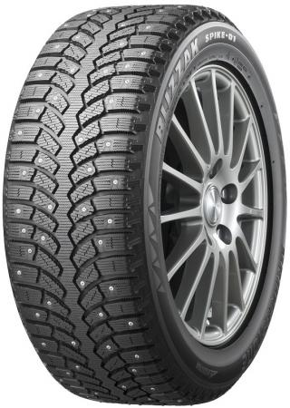 Шина Bridgestone SPIKE-01 245/50 R18 104T шина hankook dynapro hp2 ra33 245 60 r18 105h