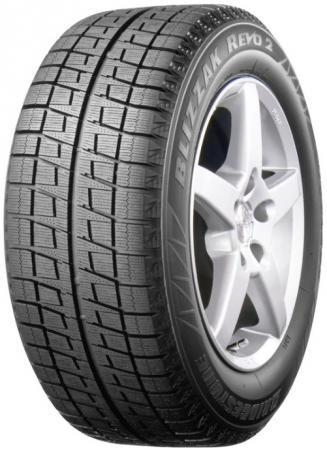 Шина Bridgestone SR02 Run Flat 245/50 R18 100Q