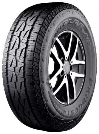 цена на Шина Bridgestone AT001 XL 255/60 R18 112S