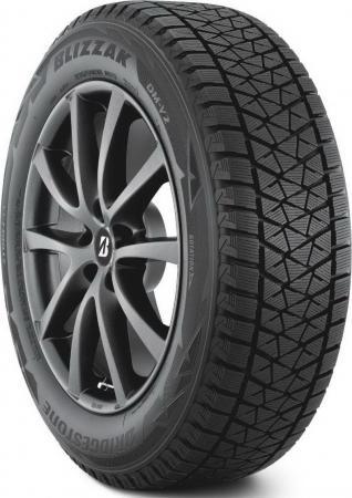 цена на Шина Bridgestone DMV2 275/60 R20 115R