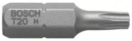 Набор бит Bosch 2.607.001.622 3шт стоимость