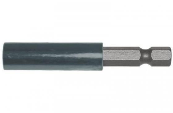 Адаптер (переходник) FIT 57604 адаптор для бит магнитный
