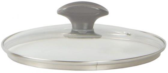 Крышка TVS 94651220032901 22 см стекло цена