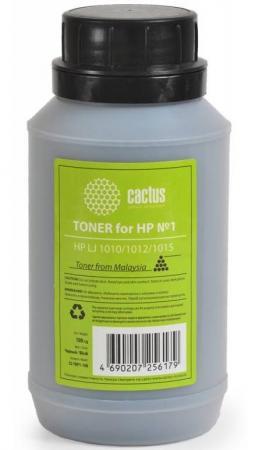Тонер Cactus CS-THP10-55 для HP LJ M104a Pro/M104w Pro/M132a Pro/M132fn Pro /M132fw Pro/ M132nw Pro черный 55гр тонер cactus cs thp10 55 для hp lj m104a pro m104w pro m132a pro m132fn pro m132fw pro m132nw pro черный 55гр