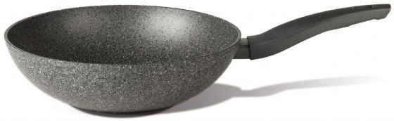 ВОК TVS BS793283210201 28 см алюминий сковородка вок tvs вок origine 28 см gray