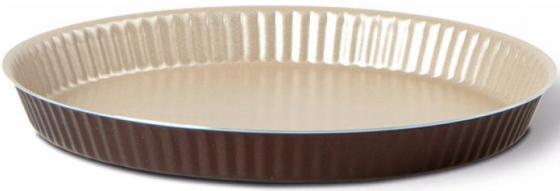 Форма для торта TVS 82077301030602 Dolci Idee