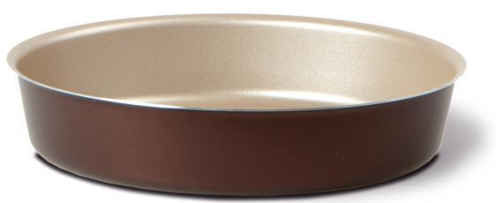 Форма для торта TVS 82074261030602 Dolci Idee 26 см цены онлайн