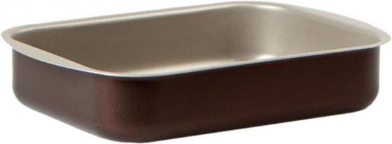 Форма для выпечки пирога TVS 82706251030202 Dolci Idee цены онлайн
