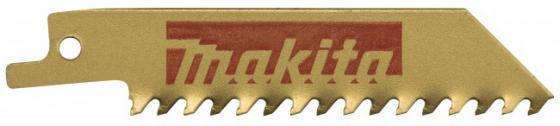 Полотно для саб. пилы MAKITA P-05038 дерево\\бетон\\чугун, тв.сп.зубья, 90мм, шаг 4.2мм, 1шт. аксессуар стол для торцовочной пилы makita deawst06