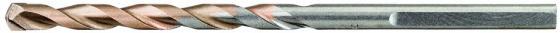 Сверло DeWALT DT6524-QZ универсальное, multimaterial, 10x134x104мм
