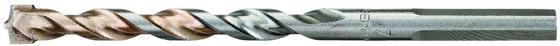 Сверло DeWALT DT6675-XJ по бетону/кирпичу/камню EXTREME DeWALT®, 6x100мм уровень dewalt dce088lr xj
