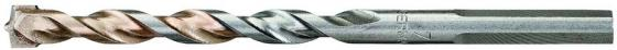 Сверло DeWALT DT6683-QZ по бетону/кирпичу/камню EXTREME DeWALT®, 8x200мм насос dewalt d215824
