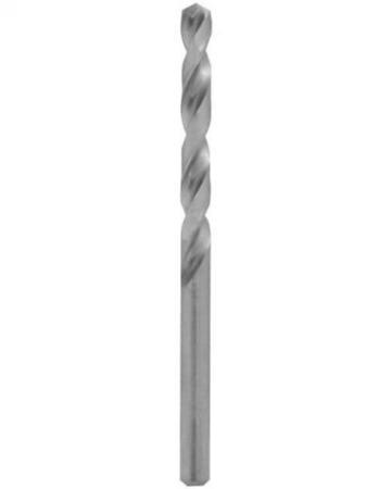 Сверло VIRA 551010 по металлу 10мм сверло vira 551009