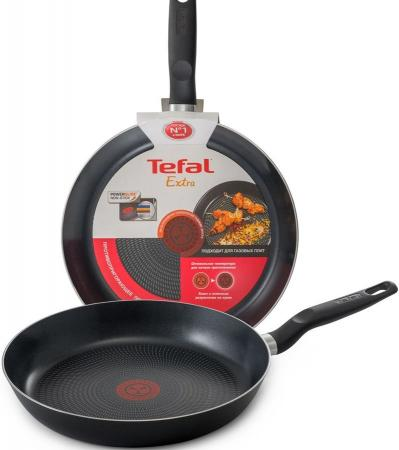 Набор сковородок Tefal Extra 04165810 2 предмета (9100026877)