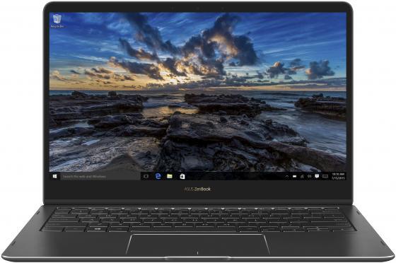 Ноутбук ASUS 90NB0EN2-M09460 asus vz229h