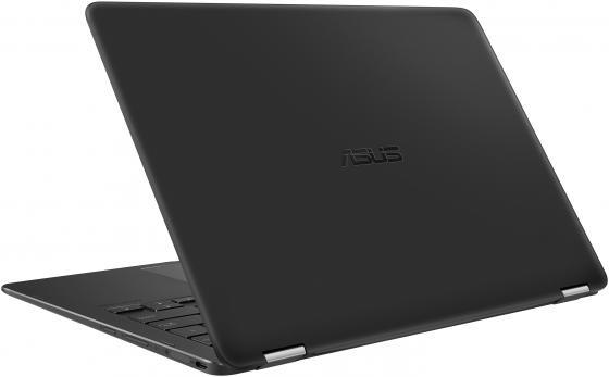 Ноутбук ASUS 90NB0EN2-M09460