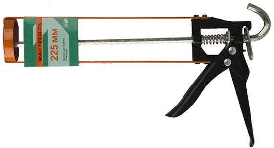 Пистолет для герметика Sturm 1073-04-225 паяльный пистолет sturm si2320c
