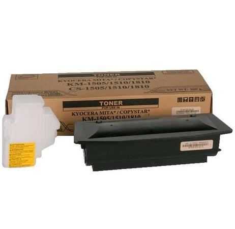 Картридж Kyocera TK-1505 для Kyocera KM-1505/1510/1810 черный 7000стр new original kyocera 2fb16050 idle belt roller for km 8030 6030 ta820 620