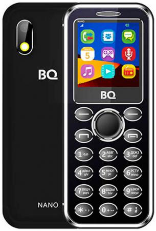купить телефон xiaomi