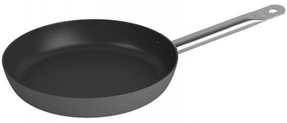Сковорода Нева-Металл 95126 PROF Master 26 см алюминий