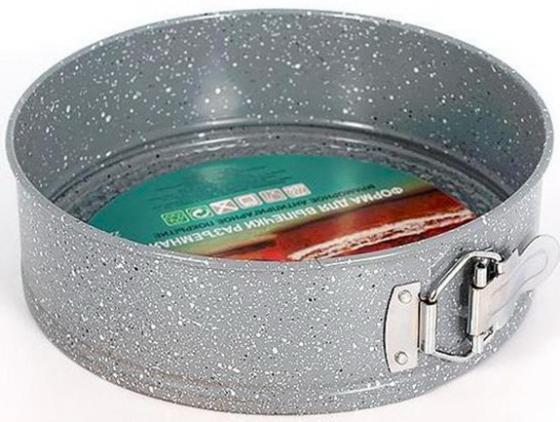 Форма для выпечки Катунь КТ-ФВ-К24М цена