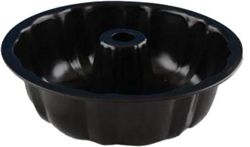Форма для выпечки Катунь КТ-ФВ-К25А Кекс
