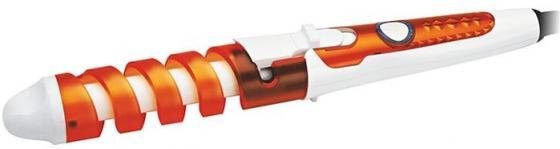 Прибор для укладки VES Керлер VHD200OR 30Вт оранжевый белый ves 850