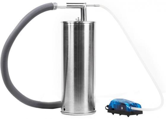 Коптильня холодного копчения дымогенератор Дым Дымыч 02 дымогенератор