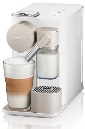 Кофеварка DeLonghi EN 500 1400 Вт белый kermi profil v ftv 11 500 1400
