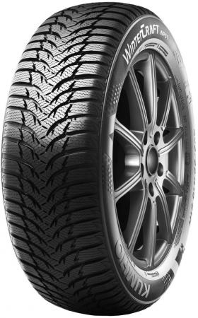 Шина Marshal Winter Craft WP51 195/50 R16 88H